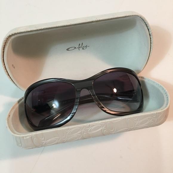 deb637a808cbf Smith Optics Ramsey TLT Black Mica Sunglasses. M 5a6566b03800c5bfda3079da